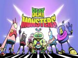 Beat Monsters