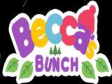 Becca's Bunch