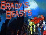Brady's Beasts