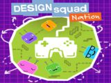 Design Squad Nation