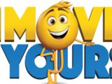 Emojimovie Express Yourself