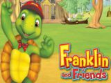 Franklin and Friends