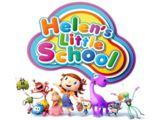 Helen's Little School