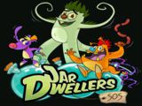 Jar Dwellers