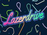Lazer Drive.io