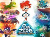 Penn Zero