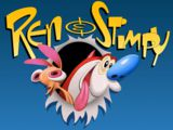 Ren and Stimpy