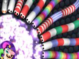 Slither.io Skins, Cheats, Unblocked, and Mod