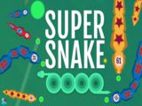 Super Snake.io