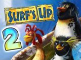 Surf's Up 2