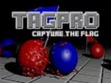 TagPro Capture the Flag