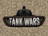 Tank Warsio