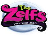 The Zelfs