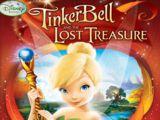 Tinkerbell