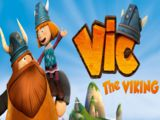 Vic the Viking