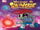 Welcome to Showside