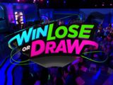 Win Lose or Draw