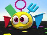 Wonderballs