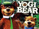 Yogi's Gang