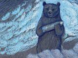 A Bear Named Wojtek