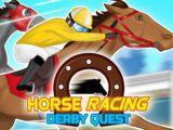 Across The Board Horse Racing