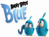 Angry Birds Blues Trailer
