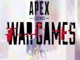 Apex War