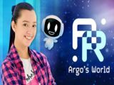 Argo's World