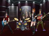 Band Simulator