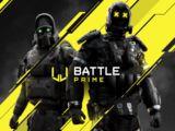 Battle Prime