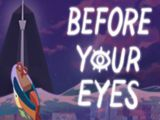 Before Your Eyes indie