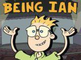 Being Ian