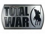 Best Total War