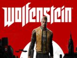 Best Wolfenstein