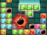 Boom Block Puzzle