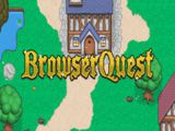 BrowserQuest