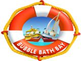 Bubble Bath Bay
