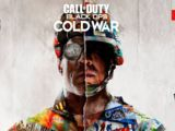 Call of Duty Black Ops Cold War