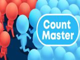 Count Masters