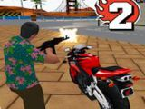 Crime Game 2