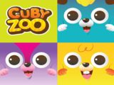Cuby Zoo