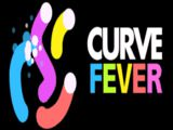 Curve Fever