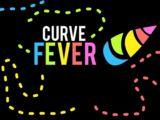 CurveFever