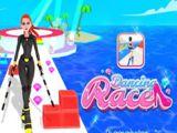 Dancing Race