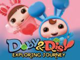 Doby and Disy