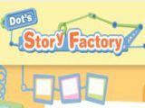 Dot's Story Factory