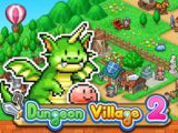 Dungeon Village 2