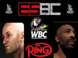 ESBC Boxing