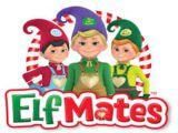 Elf Mates
