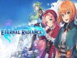 Eternal Radiance